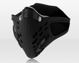 sportsta-mask-black__large