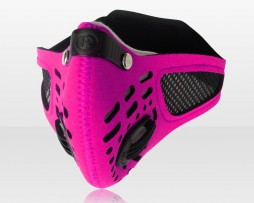 sportsta-mask-pink__zoom